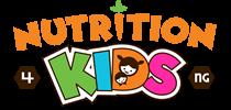 Nutrition4kidsng