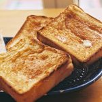 Special Nutrient-Dense French Toast