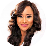 Building The Mental Health Of A Child – With Adefolashade Fadeyi
