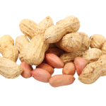 Food Focus: Groundnut (with 5 bonus recipes)