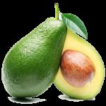 Food Focus: Avocado (With 4 Bonus Recipes)