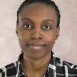 Key facts about contraceptive options With DR. Yetunde AROWORA