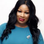How to enjoy sexual intimacy & pleasure as a mum by Cecilia Agu