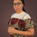 Breast cancer and your Lifestyle as a mum With Sherese Ijewere