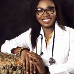 How To Age Backwards & Gracefully As A Mum – With Dr Chinasa Amadi